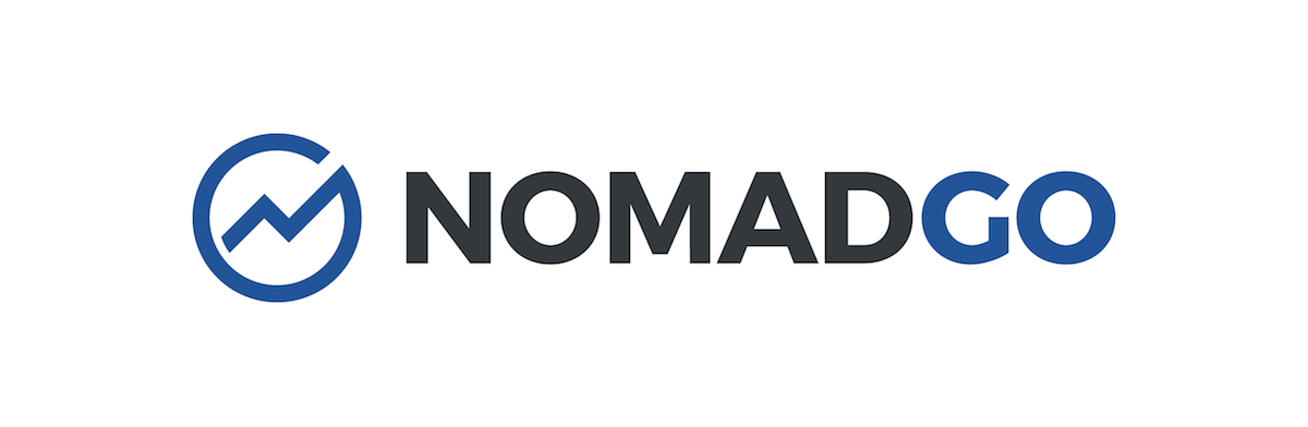 cropped-Nomad-Go-2_Color.png